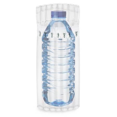 Torba powietrzna SPA-CRB04, butelka wody R3H240